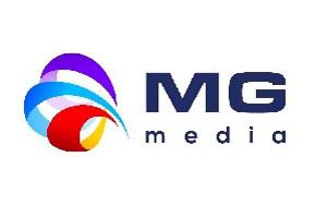 MG Media