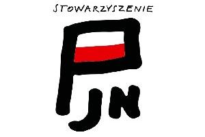 Polska Jest Najważniejsza